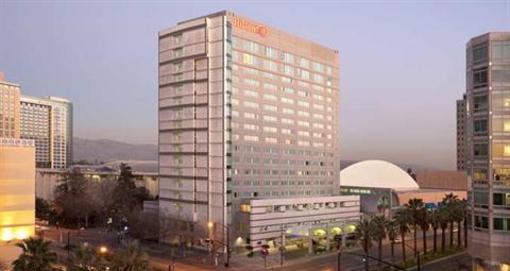 San jose construction loans