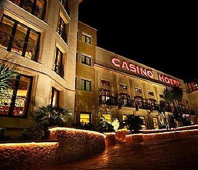 Maps casino || Challengescramble.ga