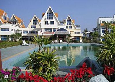 https://www.gogototour.com/photo/hotel/3/0/231803/3453494.jpg